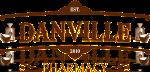 Danville Pharmacy