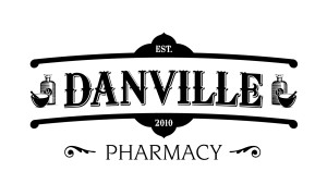 Pharmacy-Logo_Black